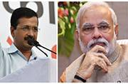 Degree Row: Where is PM Modi
