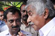 No hope for NDA and Chandy, Kerala going for Left, says IMEG poll survey