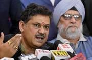 Bishan Singh Bedi, Kirti Azad back Lodha reforms
