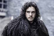 Game of Thrones: Kit Harington apologises to fans for lying about Jon Snow's death