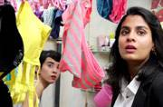Watch: The trailer of Y Films' next web series spells out all the shit that goes down in a Ladies Room