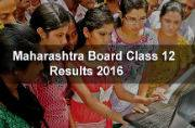 Maharashtra Board Class 12 Results: Declared at mahahsscboard.maharashtra.gov.in