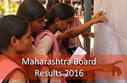 Maharashtra Board Class 12 HSC Exam: Results expected to be declared tomorrow at 1 pm on www.mahahsscboard.maharashtra.gov.in