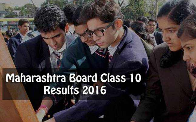 Maharashtra Board SSC Results 2016: Expected to be out on June 8 at https://mahahsscboard.maharashtra.gov.in/