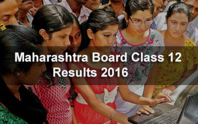 MSBSHSE Class 12 Results 2016: To be declared soon at mahahsscboard.maharashtra.gov.in