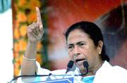May 19: How Mamata Banerjee crafted her victory