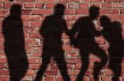16-year-old boy thrashed, sodomised in Delhi, 4 arrested