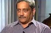 VVIP chopper scam: Small fish so far, will hunt down big ones, says Parrikar