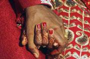 Son getting married, headmistress declares school holiday