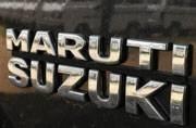 Will supply to Maruti Suzuki from Noida facilities, says Subros chairman
