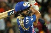 Indian Premier League 2016, Match 29, Rising Pune Supergiants vs Mumbai Indians: As It Happened