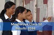 Meghalaya MBOSE Class 12(Arts Stream) HSSLC results declared: Check out results at http://www.mbose.in/