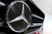 Mercedes-Benz India puts investments on hold due to SC diesel ban