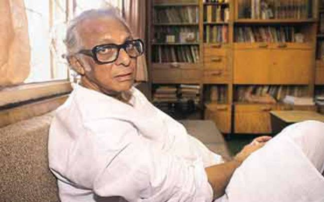 Mrinal Sen turns 93: 10 amazing facts about the pioneer of parallel