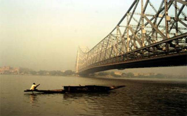 pre historic bengal The lower gangetic plains constitute the bengal region its northern part is irrigated by the brahmputra  the geographical setting and pre-historic.