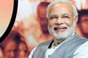 Delhi University says PM Modi's degree IS authentic despite 'minor' discrepancies in his marksheets