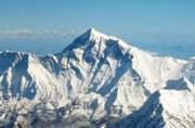 Mount Everest claims three lives in three days: 12 dreadful facts about the highest peak