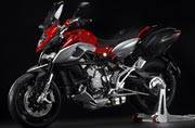 MV Agusta confirm India launch on May 11