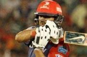 Indian Premier League, Match 52, Sunrisers Hyderabad vs Delhi Daredevils: Live Coverage