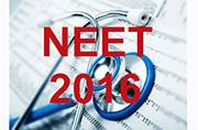 Maharashtra NEET verdict awaited: Taxing for 1.4 lakh students
