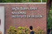 Lucknow girl Neha Mishra tops NIFT entrance exam