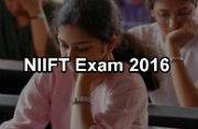 NIIFT Admissions 2016: Check out important dates