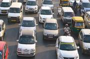 Odd-even scheme: Industries, construction work more responsible for pollution, says Centre