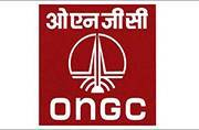 Holding a medical degree? Hiring begins at ONGC for various posts, apply now