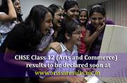 Odisha CHSE Class 12th result (Arts/Commerce) to be declared on May 30: Check the official website www.orissaresults.nic.in