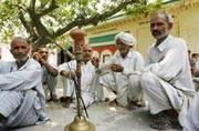 Maharashtra bans 'social boycotts' that often shun women, lower castes