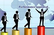 Indian companies changing appraisal system to retain right talent: PwC study