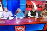 India Today-Axis Exit Poll: Jaya to lose Tamil Nadu, BJP sweeps Assam, Mamata to retain Bengal