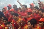 Pakistan Super League makes USD 2.6 million profit in inaugural year