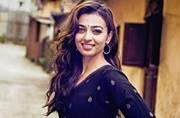 Bollywood actress Radhika Apte to host Crime Patrol