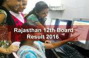 Rajasthan Board Class 12 results (Science and Commerce) declared at results.intoday.in