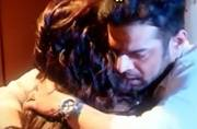 Yeh Hai Mohabbatein: Raman and Ishita might not reunite after all