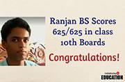Meet Karnataka SSLC topper who becomes first to score full marks