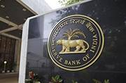 RBI offers Research Internship programme for students