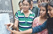 MP Class 10 (HSC) result to be declared today at 4 pm