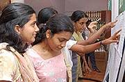 Rajasthan Board Senior Secondary (Science and Commerce) results to be announced today: Check at results.intoday.in