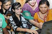 Tamil Nadu (HSC) Class 12 results declared! Check out your score at tnresults.nic.in