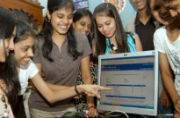 CBSE Class 12 Results out: No leniency in Maths paper, high paper standard to be maintained in future