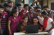 Meghalaya MBOSE SSLC (class 10) results declared at www.mbose.in: Check your scores now!