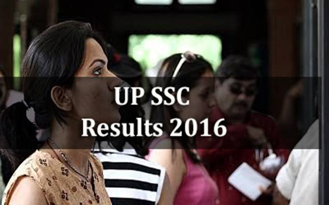 UP Class 10 Exam 2016: Results expected to be announced by May 15