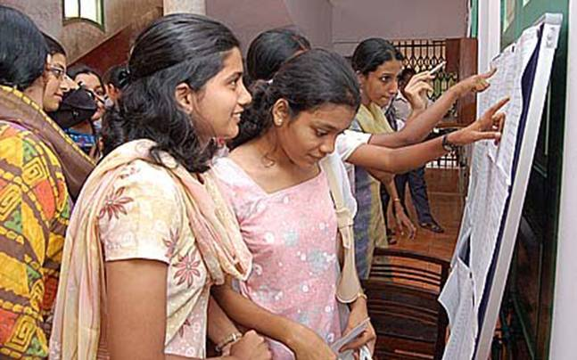 Rajasthan Senior Secondary results to be announced today