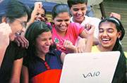 CBSE Class 10 Results 2016 declared: Thiruvananthapuram gets highest pass percentage in both 10 and 12 exams