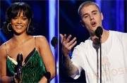 Billboard Music Awards 2016: Rihanna rules, Adele wins Top Album, Bieber is Top Male Artist of the Year