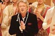 Rohit Bal: Whatever I am today, whoever I am, it