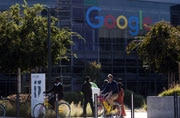 In Oracle vs Google retrial, lawyers make final pitches to jury