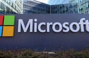 No silver bullet to stop terrorist use of internet: Microsoft